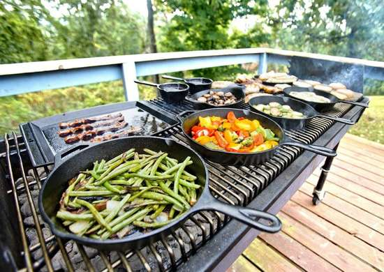 Lodge_pans_made_in_america