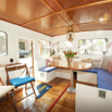 Houseboat Furniture