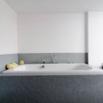 Houseboat Bathtub