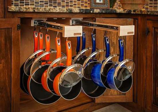 Kitchen_products