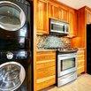 Extended Warranty Appliances