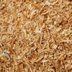 Walnut Sawdust