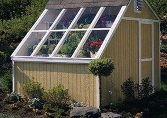 Handyhomeproducts-181-phoenix-solar-garden-shed