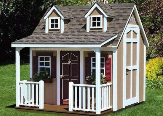 Backyard_cottage_playhouse