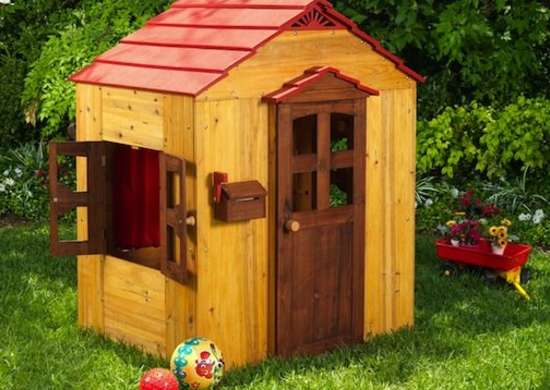Kidkraft_outdoor_playhouse