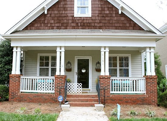 front porch ideas 5 diy ideas to steal for yours bob vila