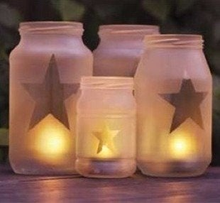 Studio5-frosted-glass-luminaries