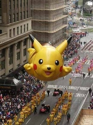 Labworks360 macys thanksgiving day parade pokemon float bob vila 220111123 36322 1yg9w9a 0