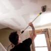 Dust-Free Drywall Vacuum Sander