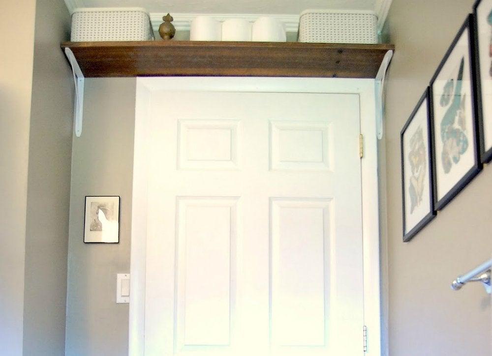 Bathroom Storage Ideas 10 Tricks Bob Vila