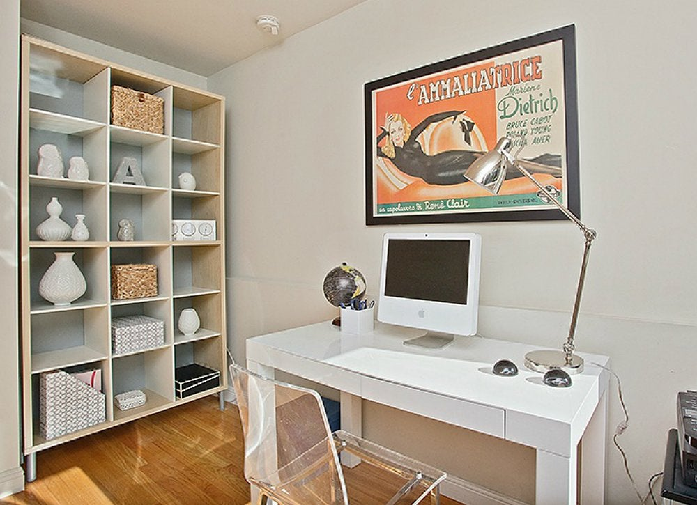 Taupe-home-office