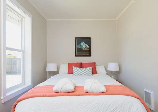 Paint Colors for Small Spaces - 7 to Try - Bob Vila