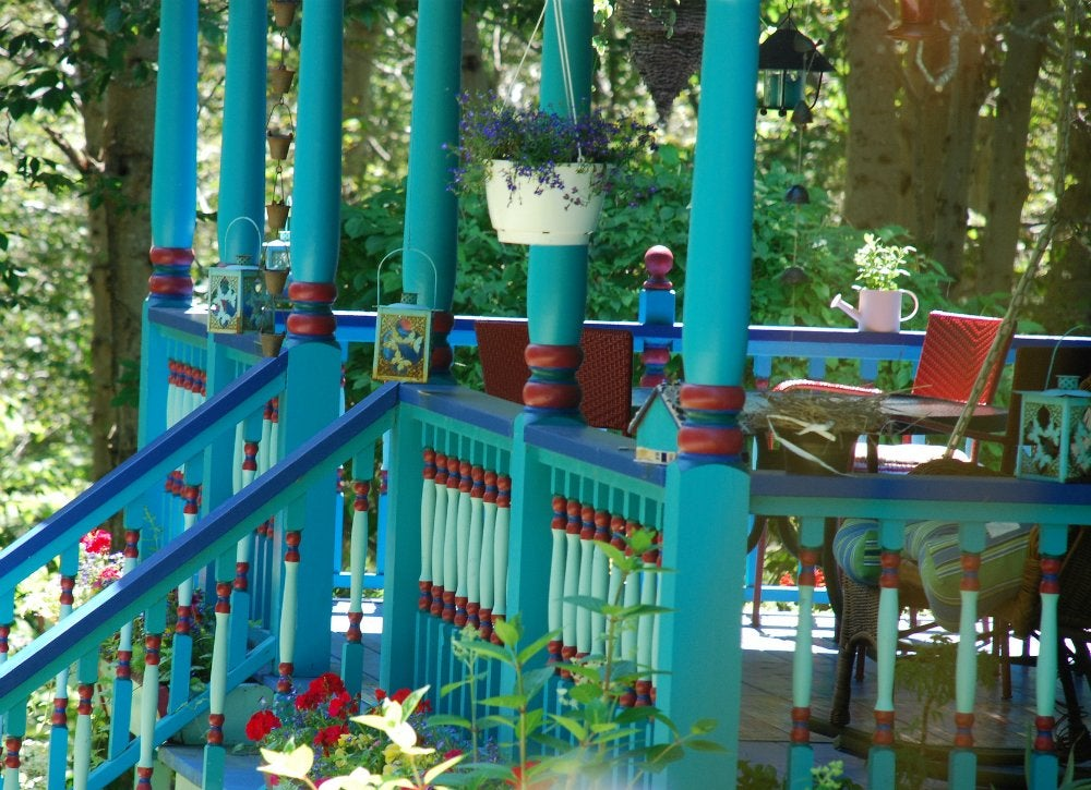 Colorful_porch