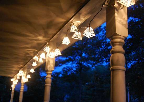 Porch_lights