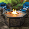 Fire Pits We Love