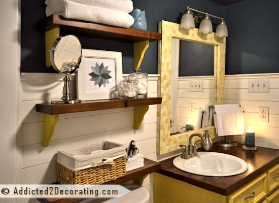 Eclectic_bathroom_makeover
