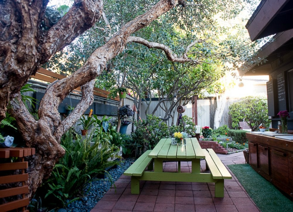 Small Backyard Ideas 7 Designs To Copy Bob Vila