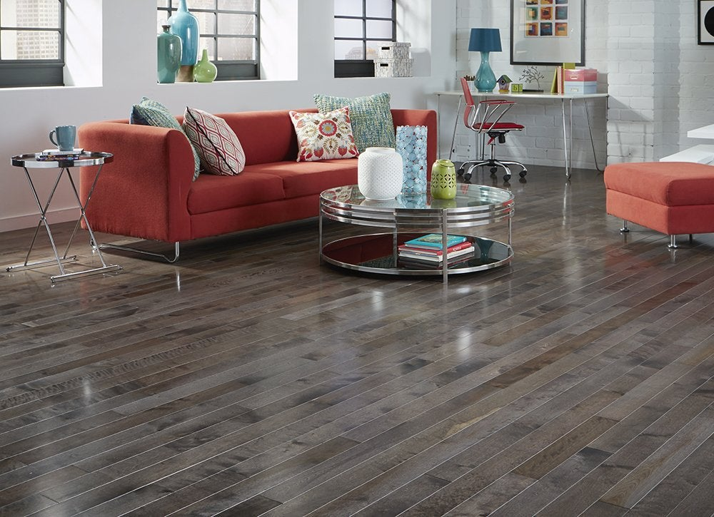 Fall flooring   hardwood floors