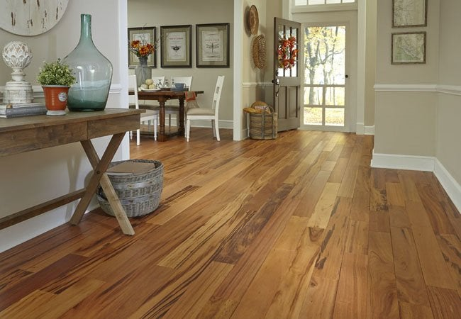 Lumber liquidators fall flooring give away   blog post