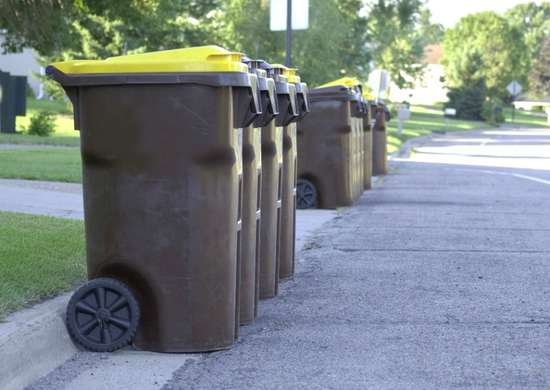 Garbage_cans_by_the_curb