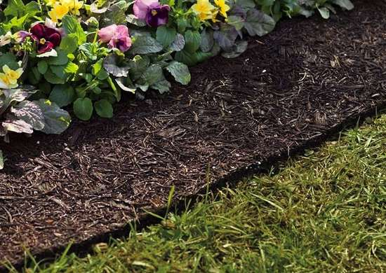Permanent_mulch