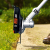 Black + Decker Max Lithium String Trimmer