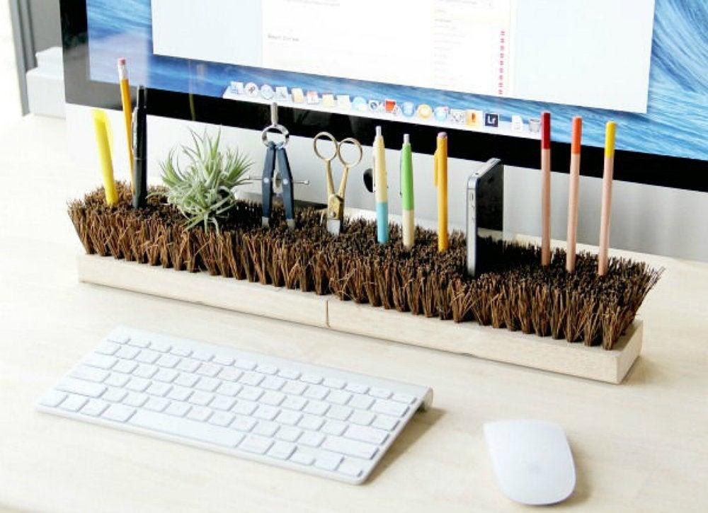 Diy Desk Organizer Cheap Organization Ideas 9 Free