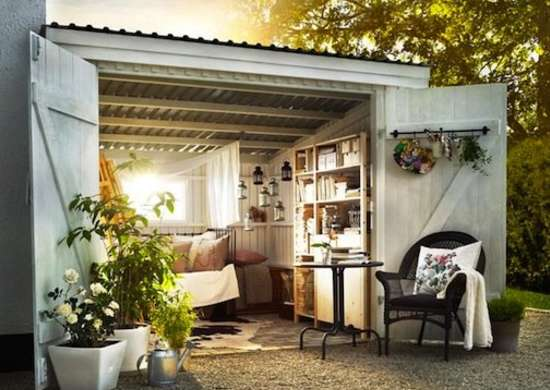 Reading_nook_shed