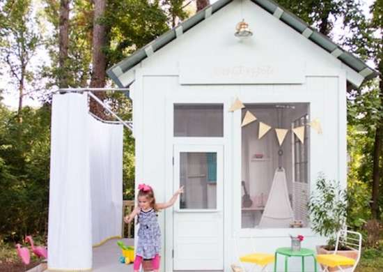 Kids_playhouse_shed