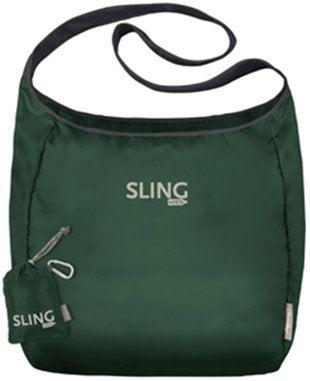 Bag slideshow 4