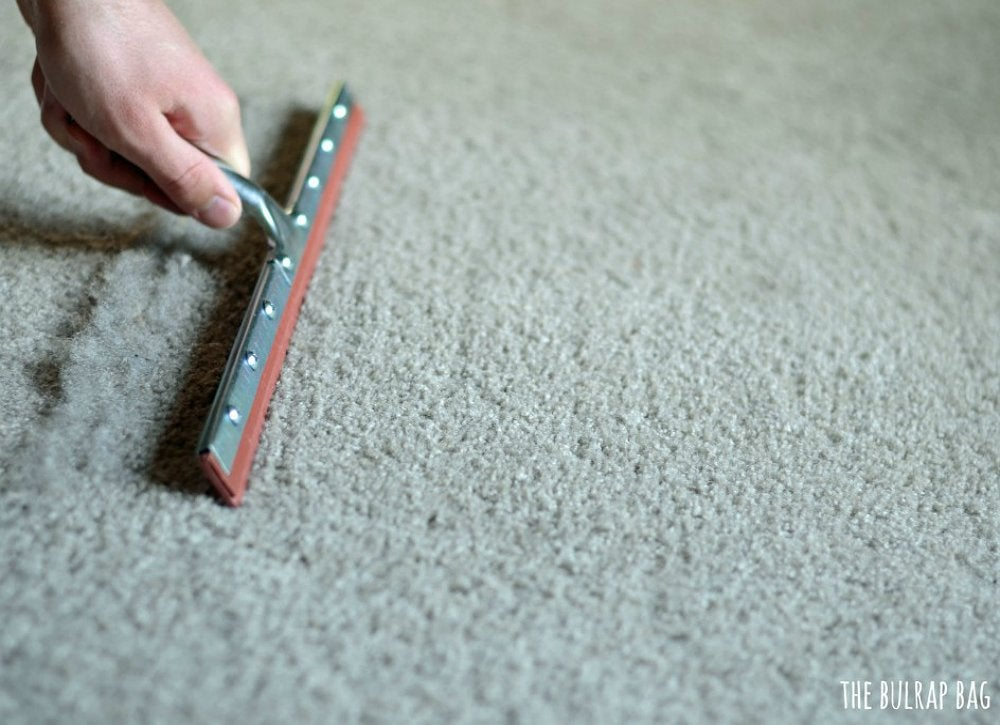 Cleanest floor 5