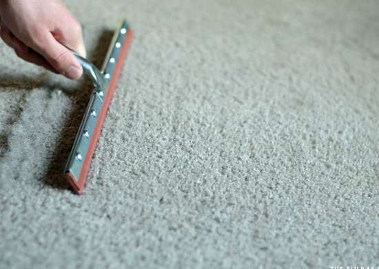 7 Unusual Tricks For Your Cleanest Floors Ever