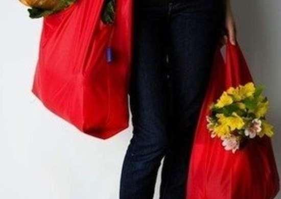 Baggu-re-usable-shopping-bags