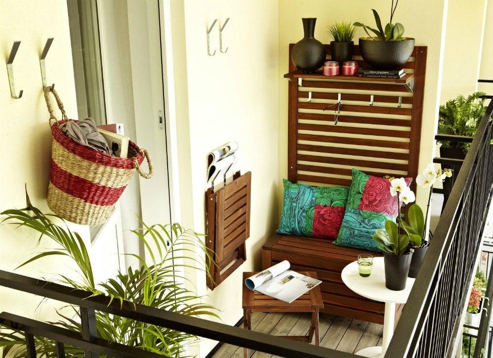 Balcony9