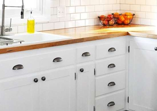 white kitchen cabinet hinges white kitchen cabinets diy kitchen cabinets simple 28630