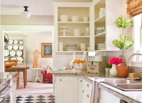 Open_shelving_cabinets