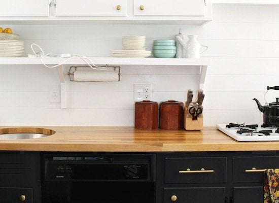 Black_painted_cabinets