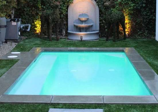 Pool Paver Ideas hardscape around poolrepin bypinterest for ipad Pool Ideas