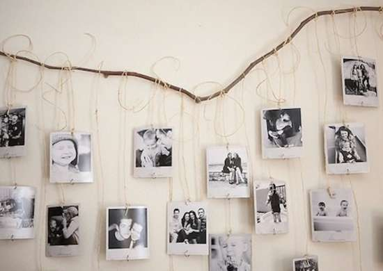 Photo Display Family Picture Frames 10 Ideas To Buy Or