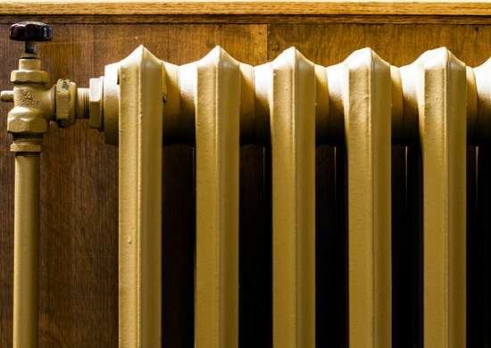 10 Fast Fixes for Annoying House Noises - Bob Vila