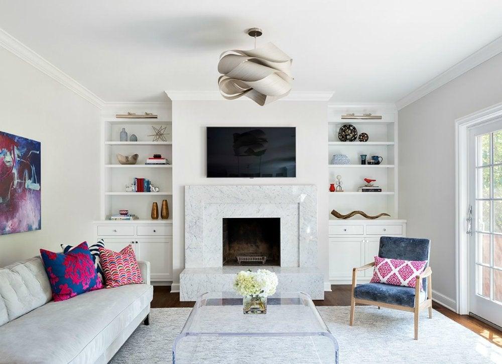 Small Living Room Furniture Arrangement Furniture Arrangement