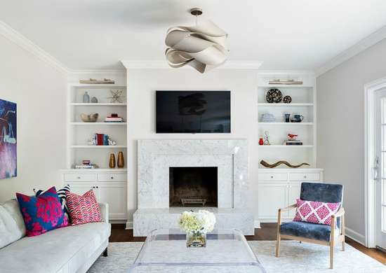 Furniture arrangement 7 mistakes to avoid bob vila - Furniture arrangement small living room ...