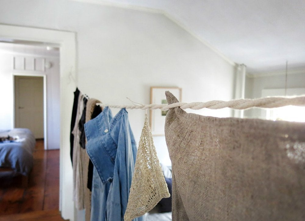 Laundry_8