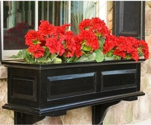 Simplyplanters.com 927649 0 4 3582 traditional outdoor planters