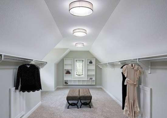 Tubular-skylight-walk-in-closet