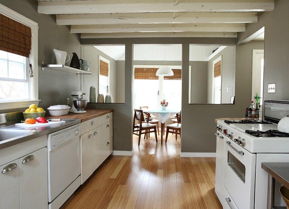 Cheap Flooring Options 7 Alternatives To Hardwood Bob Vila