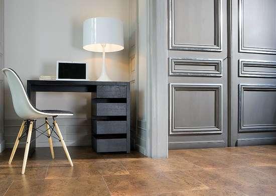 Flooring_cork