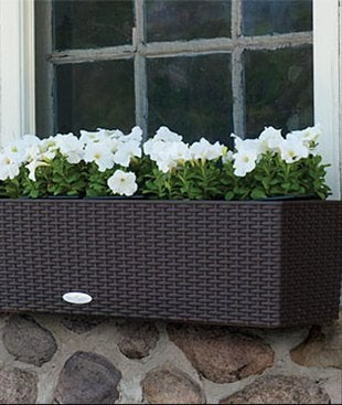 Burpee.com 137244 0 4 6517 traditional outdoor planters