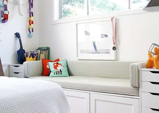 Ikea Ideas 11 Furniture Hacks Bob Vila