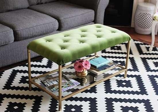 Ikea_hack_coffee_table